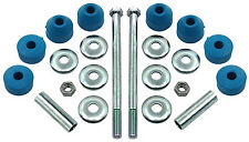 ACDelco 45G0005 Sway Bar Link Or Kit