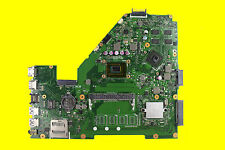 For ASUS X550CC Motherboard W/ ULV Pentium 2117U Processor GT 720M Mainboard