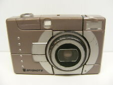 vintage Transformers Camera SPYSHOT Transformers Movie hasbro