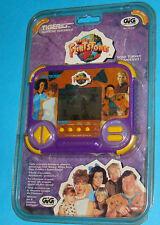 GiG Tiger - The Flintstones - Tiger Electronics - GiG