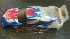 Ansmann Racing  125000661 Macnum Body Original