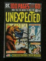 The Unexpected #157  June 1974  100 Pages!!   Higher Grade Book!!  See Pics!!