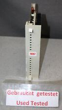 Siemens Simatic S5 6ES5443-5AA11 6ES5-443-5AA11