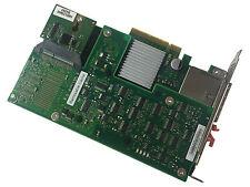 5805-8202 : PCI RAID CNTRLR DUAL ADPT