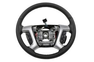 Genuine GM Steering Wheel 20910933