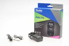 Phottix Odin Wireless TTL Receiver for Sony/Minolta PH89048                 #11G