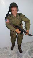 Ultimate soldier 1/6 US AIRBORNE FIGURE