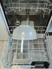 Spülmaschine Geschirrspüler Beko wie neu