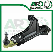 LAND ROVER Freelander I 1998-2006 Front Lower Right Control Arm NEW