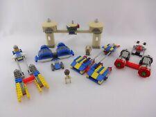 LEGO® Star Wars 7159 Podracing bucket