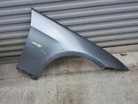 ✅ 07-13 OEM BMW E92 E93 Coupe Passenger Right Fender Plastic Panel Cover A52