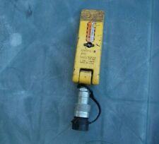 Enerpac WR5 Spreader 1 Ton Cylinder Wedge