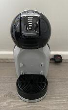 Delibghi Nescafe Dolce Gusto Mini Me Coffee Machine SMART DESIGN with Auto Stop