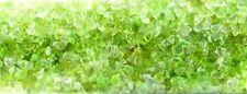 25Kg EGFM Filtermaterial Filterglas Filtermedium Grade 1 grün 0,5-1,0mm