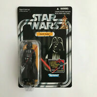 Star Wars Vintage Collection Darth Vader VC93 Unpunched