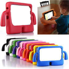 """Kid Shockproof Rubber Cover Case F 7"""" 9.6 10.1 Samsung Galaxy Tab 3 4 A E Tablet"""