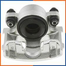 Étrier de frein avant droite pour JEEP | 403859, 38032200, RS669802A1, F37001