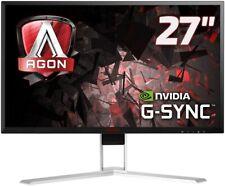 "AOC AGON AG271QG  EEK C 68.6 cm (27"") 2560 x 1440 LED (Monitor)"