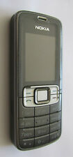 Telefono Cellulare NOKIA 3109C Bluetooth-Radio-Mp3 Nokia 3109 CLASSIC