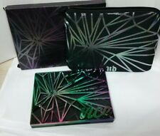 URBAN DECAY Limited Edition Vice 4 Eyeshadow Palette - New in Box