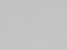 VOLLMER 47352 Spur N,Dachplatte Schiefer 14,9x10,9cm (Grundpreis1qm=181,25Euro)