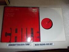 LP va Intn. concerto-solidarietà con il Cile (12) canzone sdaj Inti-Illimani süverkr