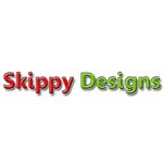 Skippy Designs