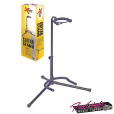 Xtreme GS10 Heavy Duty Multi Instrument Stand with Neck Safety Lock