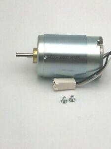 Caravan / Motorhome -Truma Combi DC Boiler / Air Circulation Motor - 34020-61300