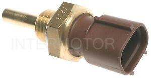 Standard Ignition TX84 Engine Coolant Temperature Sensor