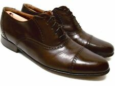 e7947f8b29f4 bostonian shoes   OFF46% Discounts