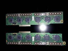 """INVERTER Panasonic TNPA3818 TNPA3819 TV plasma 42"""" TH-42PV60E ED ALTRI"""