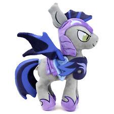 "My Little Pony 12"" Plush - LUNAR GUARD Friendship is Magic (Stuffed Plushie)"
