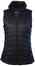 NEW Columbia Women�€™s Morning Light III Vest Omni-Heat, S,M,L,XL