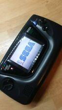 Game Gear Reparatur Kondensator Service