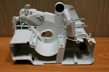 for Stihl MS170 MS180 017 018 Chainsaw crankcase housing NEW