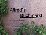 Alfreds Bücher und Trödelmarkt