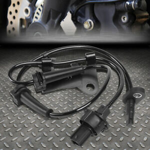 FOR 09-15 HONDA CR-Z FIT INSIGHT FRONT RIGHT REPLACEMENT ABS WHEEL SPEED SENSOR
