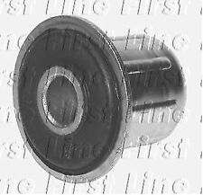 First Line Private Label Front Coil Springs