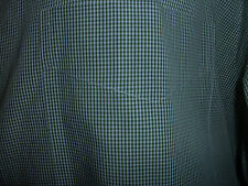Polo Ralph Lauren 17 1/2 36/37