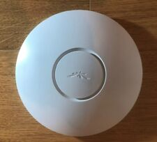 Ubiquiti Unify AP Wireless N Access Point with No Wall Mount Brackets