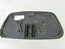 BMW K75s Meter housing cover Fits 1985-1995