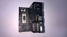 PLC OMRON GRT1-PRT OK TESTED
