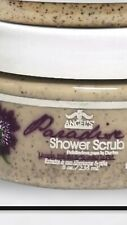 Eternal Shower Scrub