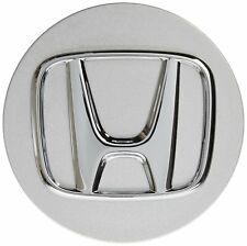 CENTER CAP - Aluminum Wheel GENUINE HONDA 4472-T7W-A01