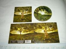 ASTRAL DOORS – original 2007 NEW REVELATION CD, DIGI-PACK!!!