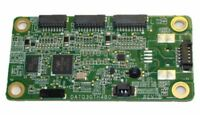 Acer Aspire All IN ONe Z5751 Touch Controller Board P/N DATQ3GTH4B0