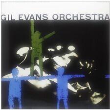 Gil Evans - Great Jazz Standards [New Vinyl] 180 Gram