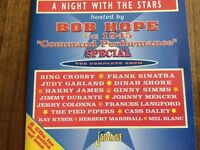 A Night With The Stars - Hosted By Bob Hope