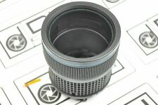 Canon EF 24-105mm F3.5-5.6 IS STM Sleeve Assembly Fixed Repair Part YG2-3486